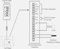 wp53 0148 wiring diagram diagram wiring diagrams for diy car repairs