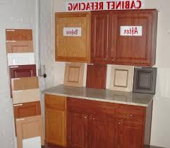 resurfacing kitchen cabinets brisbane tehranway decoration