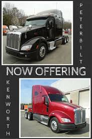 kenworth heavy haul for sale schneider truck sales now offers peterbilt and kenworth trucks
