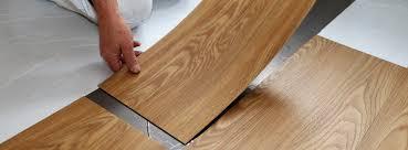 is vinyl flooring better than laminate laminate vs vinyl flooring america s floor source