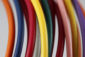 what do the colors of wires mean hunker