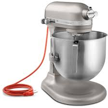 Kitchen Aid Mixer Colors by Tips Fix Kitchenaid Mixer Grease For Kitchenaid Stand Mixer