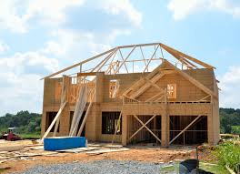 search for new construction homes from premier home builders