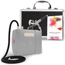 100 air brush gun airbrush wikipedia royal airbrush gun ab