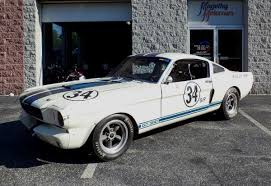 ford mustang race cars for sale k code svra racer 1965 ford mustang bring a trailer