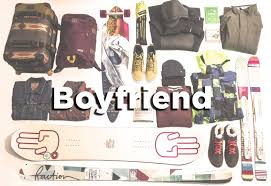 gifts for your new boyfriend best