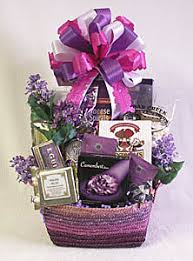 gift basket ideas for women women s gift baskets by gift basket gallery