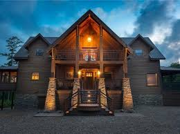 Luxury Cabin Homes Broken Bow Ok Luxury Homes For Sale 88 Homes Zillow