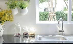 How To Caulk A Kitchen Sink How To Caulk A Kitchen Sink Caulking A Kitchen Sink Remove