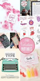 122 best holidays valentine u0027s day images on pinterest
