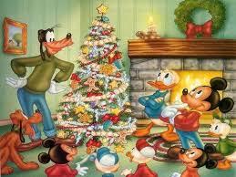 99 disney christmas images disney holidays