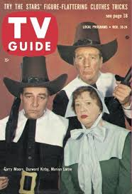 407 best 50 s and 60 s tv guides images on tv guide