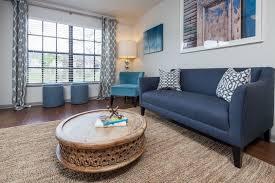 home design furniture ta fl livingston furniture ta