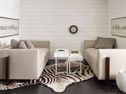 tips for mixing modern and traditional decor u2013 black southern belle