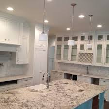 Kitchen Table Top Ideas by Furniture Fascinating Delicatus Granite For Materials Kitchen