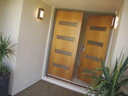 Front Door Interior Spectacular Modern Entry Doors Materials