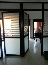 bureau vide à louer plateau bureau vide à marrakech معروضفي المغرب اعلان