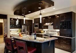 Menards Kitchen Islands Superior Cabinets Menards 4 Best 25 Menards Kitchen Cabinets