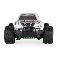 rc monster jam trucks black jjrc jjr c q35 2 4ghz 4wd 1 26 electric rtr high speed