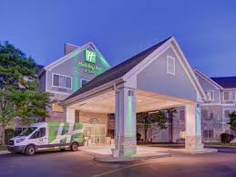 Comfort Inn Oak Creek Wi Holiday Inn Hotel U0026 Suites Milwaukee Airport Hotel By Ihg