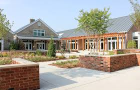 residential home designer tennessee healthcare montgomery martin contractors