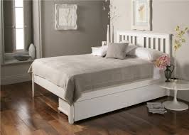 bed frames king bed frame ikea twin bed frame with storage queen