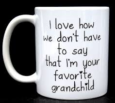best 25 grandfather gifts ideas on pinterest grandpa christmas