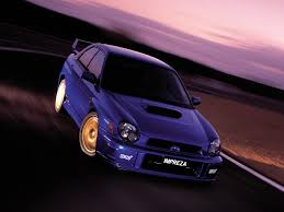 2015 subaru wrx wallpaper subaru sti logo wallpaper 61 images