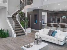 images of home interior design design house floor plan modern house designs such as mhd 2012004