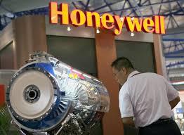 quote utx here u0027s why honeywell u0027s bid for united technologies may crash fortune