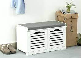 Filing Ottoman File Cabinet Storage Bench Image For File Cabinet Storage