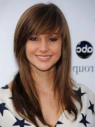 medium lengths hairstyles haircut for teens boys 2015 medium length hairstyles with bangs