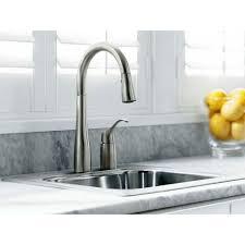 kohler vinnata kitchen faucet best choice of kohler k 647 vs simplice vibrant stainless steel