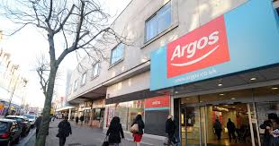 Happy New Year Decorations Argos by Argos To Close Reading Store In The New Year Get Reading