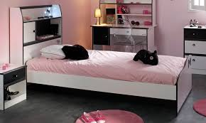 queen bed with shelf headboard trailerland best place to find inspirations on headboard decorations