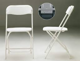 Samsonite Chairs For Sale Plastic Chairs Discount Chairs Wholesale Tables And Chairs Comseat