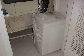 Best Basement Dehumidifier Reviews by All About Dehumidifiers Greenbuildingadvisor Com