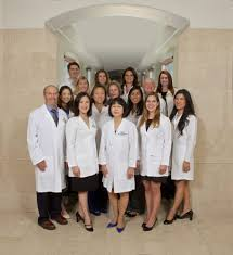 Garden City Dermatology Dermatologist Medical Group Of North County 20 Reviews