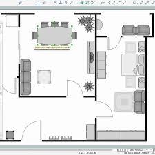 easy floor plan uncategorized basic floor plan in awesome easy floor plan maker