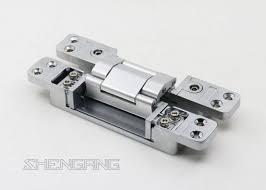 Adjustable Hinges For Exterior Doors Door Heavy Duty Door Hinges 3d Adjustable Easy Installation