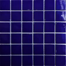 flooring blue ceramic floor tiles kitchen gemini tilesblue tile