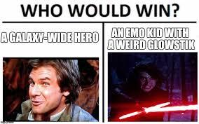 Emo Meme - a galaxy wide hero an emo kid with a weird glowstik meme