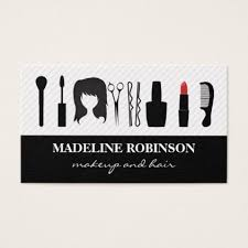 gifts for makeup artists beauty tools business card makeup artist gifts style stylish