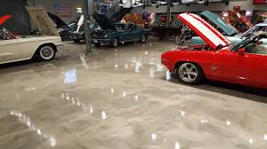 epoxy flooring columbus ohio epoxy flooring pcc columbus ohio