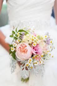 wedding bouquet flowers small wedding bouquets mywedding