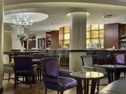 fairmont dining room sets hotel in toronto fairmont royal york