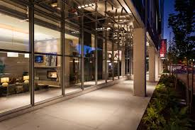 Family Garden Inn Hilton Garden Inn Seattle Downtown Wa Booking Com
