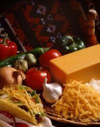 cours de cuisine pour c駘ibataire cours de cuisine celibataires marseille aix en provence pastas
