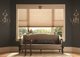 Star Blinds Impressive Rattan Roman Shades And Star Blind Bambo Scalisi