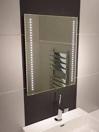 bathroom cabinets skillful ideas electric bathroom mirror cheap